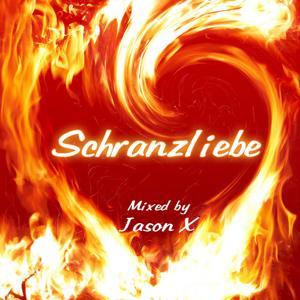 Schranzliebe (Mixed By Jason X)