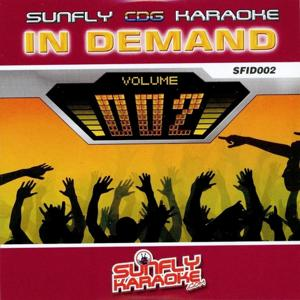Sunfly in Demand: Vol. 2
