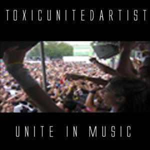 Unite in Music