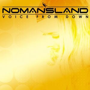Voice from Down  Nomansland