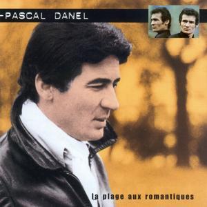 Pascal Danel - La plage aux romantiques