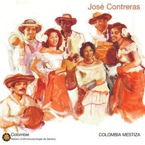 Colombie : Colombia Mestiza, Vol. 15