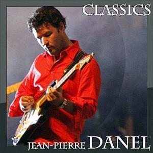 Jean-Pierre Danel - Classics