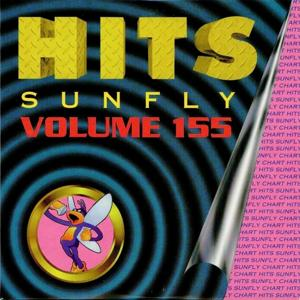 Sunfly Hits, Vol. 155