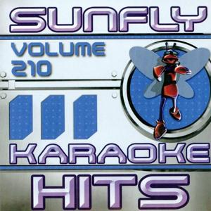 Sunfly Hits, Vol. 210