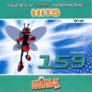Sunfly Hits: Vol. 159