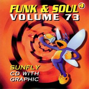 Sunfly Hits, Vol. 73