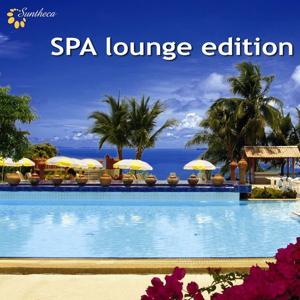 SPA Lounge Edition