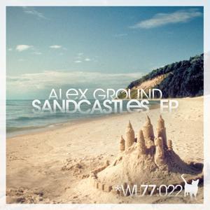 Sandcastles EP