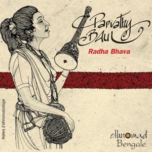 Bengale, vol. 9 : Radha Bhava
