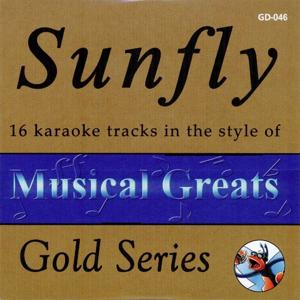 Sunfly Hits, Vol. 8