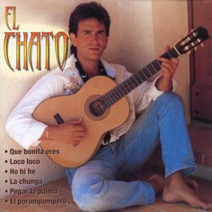 El Chato