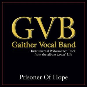 Prisoner Of Hope Performance Tracks
