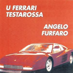 U Ferrari Testarossa