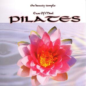 The Beauty Temple. Pilates. Ease Of Mind