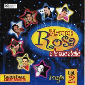 Mamma Rosa e le sue stelle, Vol. 2