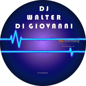 Dj Walter Di Giovanni