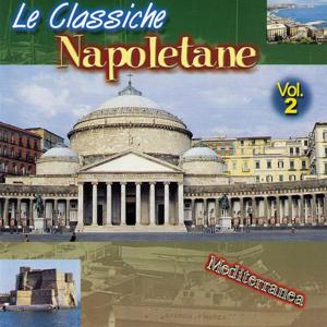 Le Classiche Napoletane Vol. 2