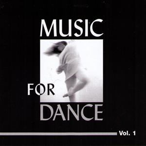Music For Dance Vol.1