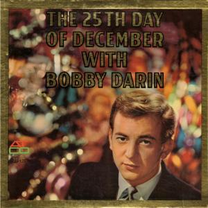 Bobby Darin: Rarity Music Pop, Vol. 146