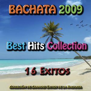 Bachata 2009