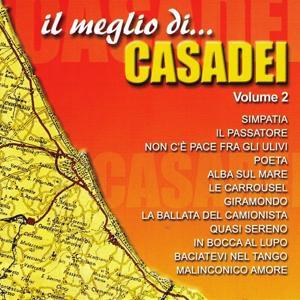 Il Meglio di....Casadei volume 2