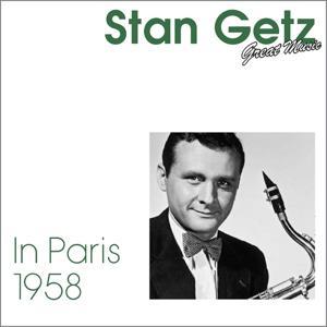 In Paris 1958 (Original Album)