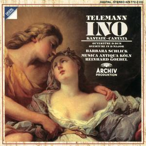 Telemann: