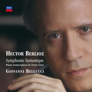 Berlioz: Grande Symphonie Fantastique, op. 14