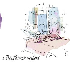 Beethoven Weekend