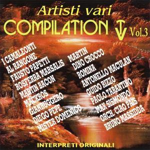 Compilation TV, vol. 3