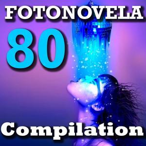 Fotonovela 80' Compilation