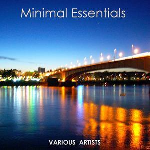 Minimal Essentials