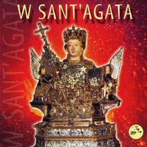 W Sant'Agata