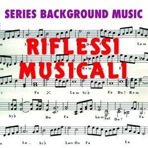 Riflessi musicali