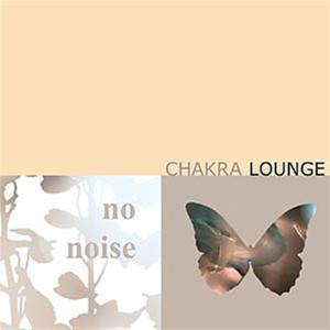 Chakra Lounge, Vol. 1
