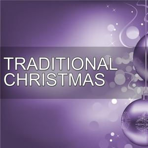 H.o.t.s Presents : Celebrating German Traditional Christmas, Vol.1 (Deutsche Weihnachten)
