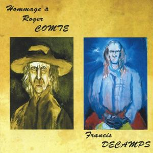 Hommage A Roger Comte