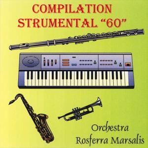 Compilation strumental 60