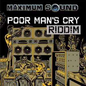 Poor Man's Riddim