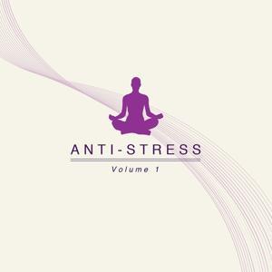 Anti-Stress, Vol. 1