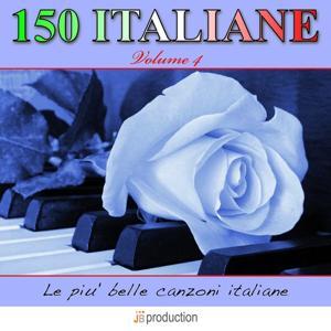 150 italiane, vol. 4