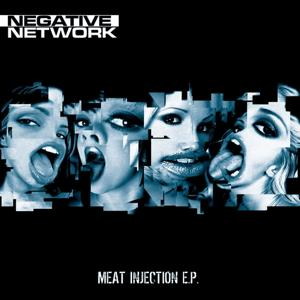 Meat injection