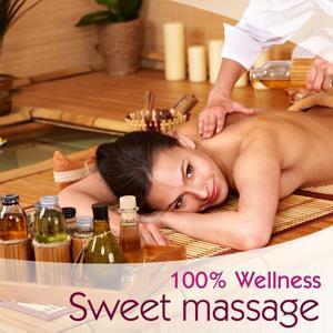 100 % Wellness - Sweet Massage
