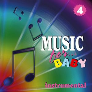 Music for Baby, Vol. 4