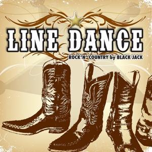 Line Dance (Rock 'n' Country)