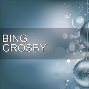 H.o.t.s Presents : Celebrating Christmas With Bing Cosby, Vol. 1