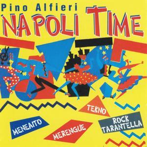 Napoli time