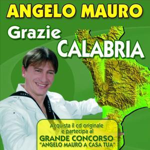 Grazie Calabria