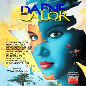Dafne Calor
